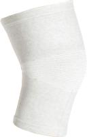 Суппорт колена Bradex SF 0250 -