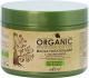 Маска для волос Belita Organic питательная с фитокератином для всех типов волос (500мл) -