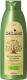 Шампунь для волос Belita Organic мягкий бессульфатный с фитокератином д/всех типов волос (500мл) -