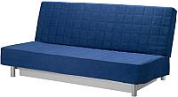 Диван Ikea Бединге 993.091.23 -