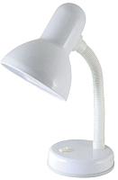 Настольная лампа TDM SQ0337-0102 -