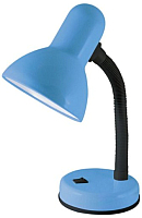 Настольная лампа TDM SQ0337-0104 -