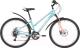 Велосипед Foxx Bianka D 26AHD.BIANKD.15BL9 -