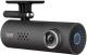 Автомобильный видеорегистратор Xiaomi Midrive D01 70mai Dash Cam -
