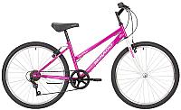 Велосипед Mikado Blitz 26SHV.BLITZLTL.16VT9 -