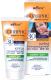 Крем солнцезащитный Belita Солярис Sunny Day для лица SPF30 (50мл) -