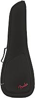 Чехол для укулеле Fender Gig Bag FU610 Tenor Ukulele Bag -