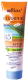 Крем солнцезащитный Belita Солярис SPF15 Eco Green (100мл) -