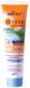 Крем солнцезащитный Belita Солярис SPF50 (100мл) -