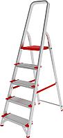 Лестница-стремянка Новая Высота NV 511 / 5110105 -