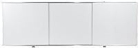 Экран для ванны Perfecto Linea 36-000151 (1.5м, белый матовый) -