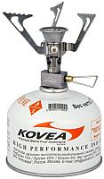 Горелка газовая туристическая Kovea Flame Tornado / KB-1005 -