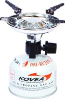 Горелка газовая туристическая Kovea Scout Stove / TKB-8911-1 -