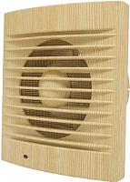 Вентилятор вытяжной TDM SQ1807-0101 -