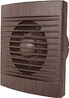 Вентилятор вытяжной TDM SQ1807-0104 -