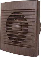Вентилятор вытяжной TDM SQ1807-0106 -