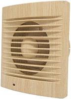 Вентилятор вытяжной TDM SQ1807-0105 -