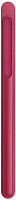 Чехол для стилуса Apple Pencil Case Pink Fuchsia / MR582 -
