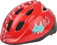 Защитный шлем Bobike Buddy XS / 8740200036 -