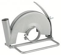 Защитный кожух для электроинструмента Bosch 2.602.025.285 -