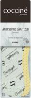 Стельки Coccine Противогрибковые (р.43-44) -