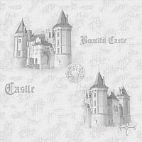 Обои Vimala Замок 84719 -