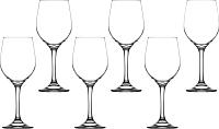 Набор бокалов для вина LAV Fame LV-FAM556F -