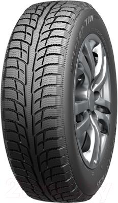 Зимняя шина BFGoodrich Winter T/A KSI 205/55R16 91T -