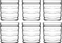 Набор бокалов для виски LAV Vitalis LV-VTL651F -