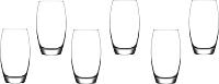 Набор стаканов LAV Empire LV-EMP368F -