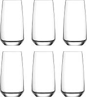 Набор стаканов LAV Lal LV-LAL376F -