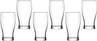 Набор бокалов для пива LAV Belek LV-BLK374F -