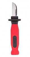 Нож электромонтажный Rexant 12-4933 -