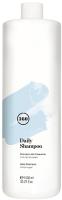 Шампунь для волос Kaaral 360 повседневный для частого применения (1л) -
