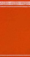 Полотенце Privilea Тайна / 10с37 (50x90, коралловый) -