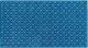 Полотенце Privilea Сидней / 15с27 (75x150) -
