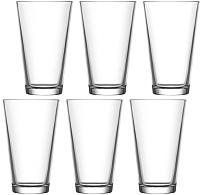 Набор стаканов LAV Hera LV-HER25F -