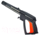 Насадка для минимойки PATRIOT GTR 207 -