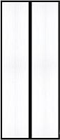 Москитная дверь Bradex Маскитофф TD 0264 -