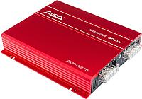 Автомобильный усилитель AURA AMP-A275 -