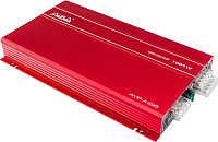Автомобильный усилитель AURA AMP-A495 -