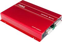 Автомобильный усилитель AURA AMP-A800 -