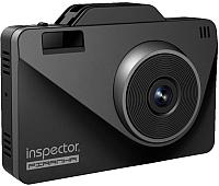 Автомобильный видеорегистратор Inspector Piranha -