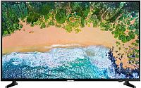 Телевизор Samsung UE50NU7002U -