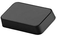 GPS модуль Xiaomi Midrive D03 70mai -