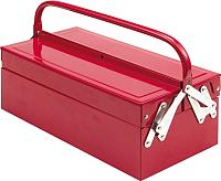 Ящик для инструментов Vorel 81840 -