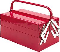 Ящик для инструментов Vorel 81843 -