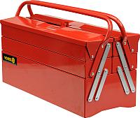 Ящик для инструментов Vorel 81844 -
