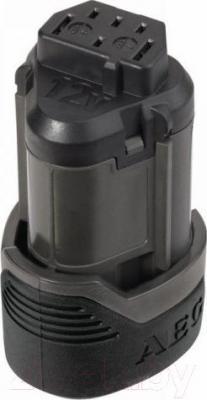 Аккумулятор для электроинструмента AEG Powertools L 1215 compact (4932352658) - общий вид