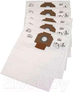 Комплект пылесборников для пылесоса AEG Powertools